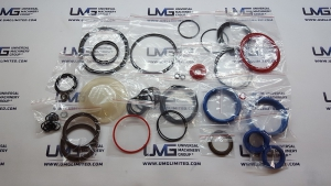 Montabert 86640299 Seal Kit