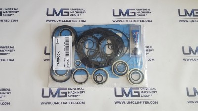 Sandvik 886 234 99 Seal Kit