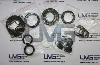 Furukawa hd712 99106 Seal Kit Spare Part