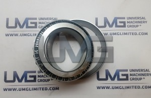 Atlas Copco 0509 0223 00 Bearing Spare Part