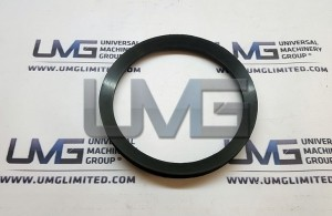 Atlas Copco 0666 8007 04 Seal Ring Spare Part